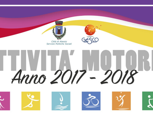 Attività Motoria per adulti (over 55)